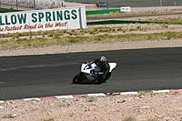 Name: willow springs 002.jpg