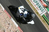 Name: willow springs 010.jpg