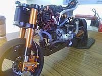 Name: IMG_20140315_120611.jpg Views: 58 Size: 431.0 KB Description: