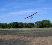 Name: a TNT 2007 Freemans Pictures (115).jpg