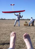 Name: rc 12-30-07 toes.jpg