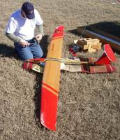 Name: rc 12-30=07 wood.jpg
