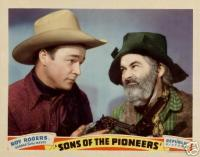Name: roy and gabby.jpg