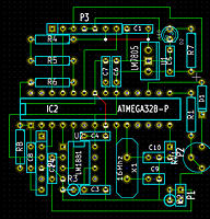 Name: zioArduinoOSD_pcb.jpg