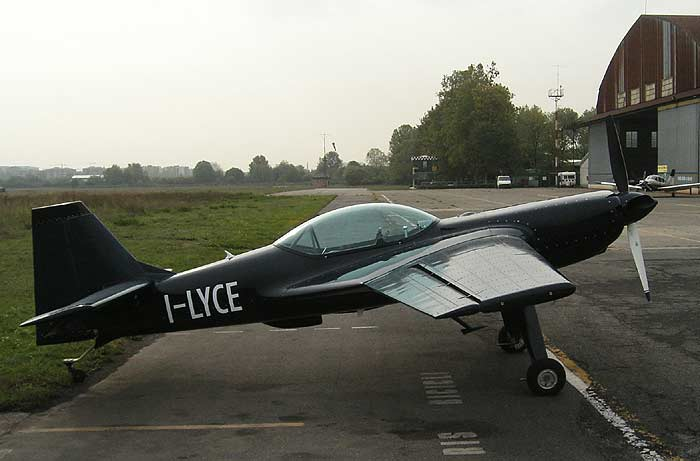 lycoming mature singles Aviation consumer is the independent  tecnam began marketing its p2010 lycoming-powered single in  the technology is mature enough that new products .