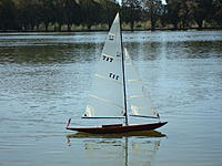 Name: Robert's Boat.jpg