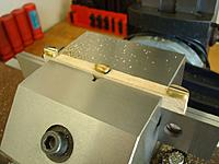 Name: 181.jpg