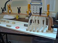 Name: 16.jpg