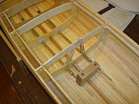 Name: 57.jpg