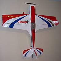 Name: E-Flite Mini Funtana X.jpg