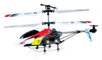 Name: Protocol-Tracer-Jet-Gyro-3_5-Remote-Control-Helicopter-Macys-Black-Friday.png