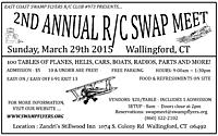 Name: ECSF 0315 SWAP MEET FLYER header crop copy.jpg
