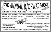 Name: ECSF 0315 SWAP MEET FLYER header small.jpg