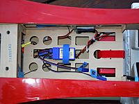 Name: Sparrow Hawk Rx mount.jpg