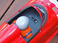 Name: Sparrow Hawk cockpit.jpg