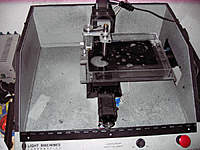 Name: Mill cutting carbon.jpg