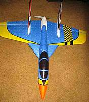 Name: Micro Jet.jpg