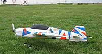 Name: TyphoonII.jpg
