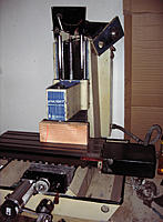 Name: Z axis.JPG