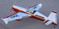 Name: Aeroworks Edge 540T with SFG.jpg