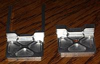 Name: gyro mounts.jpg