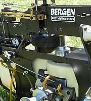 Name: bergen gear.jpg