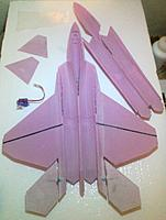 Name: f-22  1.jpg