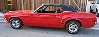 Name: 69 mustang 2.jpg
