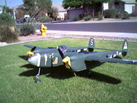 Name: p-38 lightning.jpg