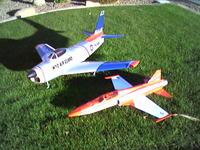Name: jets 2.jpg Views: 113 Size: 88.8 KB Description: