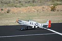 Name: P-51 MIKE POPE (1).jpg