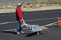 Name: P-51 MIKE POPE (2).jpg