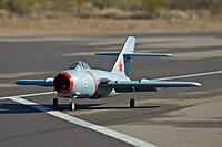 Name: Mike's Mig 6.jpg