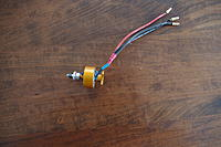 Name: MicroDan 2510 970kv.jpg