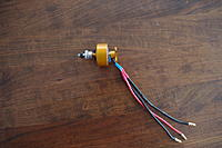 Name: MicroDan 2510 970kv (2).jpg