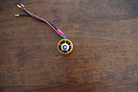 Name: MicroDan 2510 970kv (4).jpg