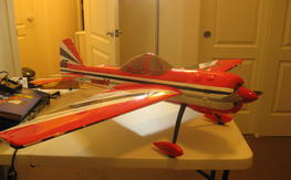 "Yak55M 57"" - Local Pickup Only"