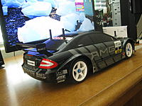 Name: IMG_0073.jpg
