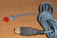 Name: Cable.jpg