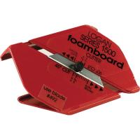 Name: Logan.jpg