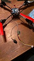 Name: IMAG0442.jpg