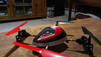Name: IMAG0452.jpg