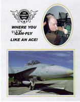 Name: AirCombat.JPG