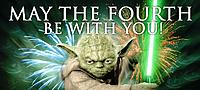 Name: may-the-fourth-yoda.jpg