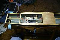 Name: no deck.jpg