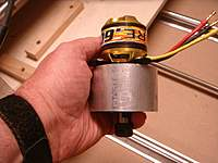Name: Spindle2.jpg