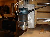 Name: spindle3.jpg