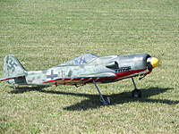 Name: 15 Tom's 190.jpg