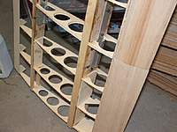 Name: m_DSCF2374.jpg