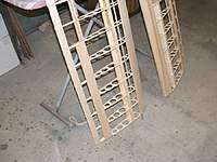 Name: m_DSCF2377.jpg